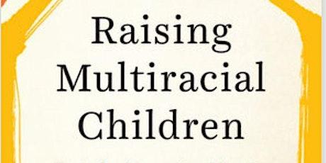 Farzana Nayani - Raising Multiracial Children tickets