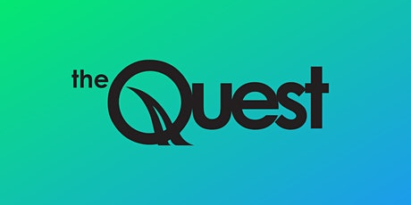 Quest Novato IN PERSON WORSHIP tickets