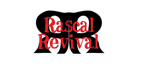 Rascal Revival (Acoustic Duo) at Stoudts tickets