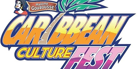 Caribbean Culture Fest Pre-Registration tickets
