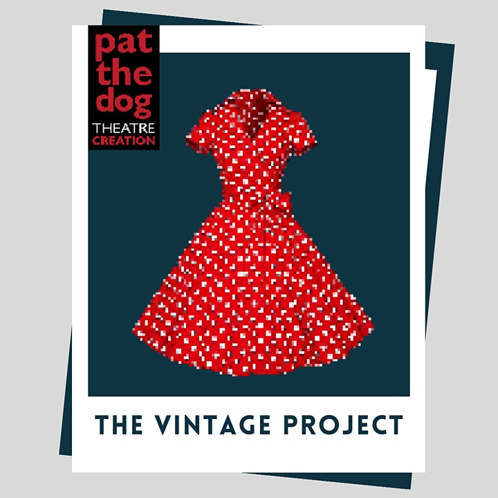 The Vintage Project image