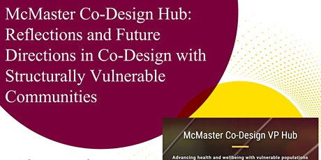 Reflections and Future Directions with Co-Design tickets
