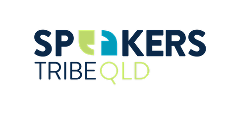 Speakers Tribe Gathering QLD (March) tickets