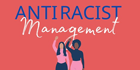 Supervising to Empower: Anti-racist management techniques tickets