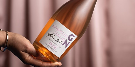 50 Shades of Rose- Drink pink Tasting experience tickets
