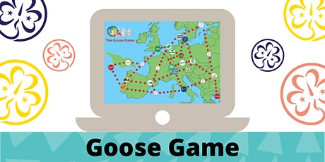 Goose Game with Our Chalet tickets