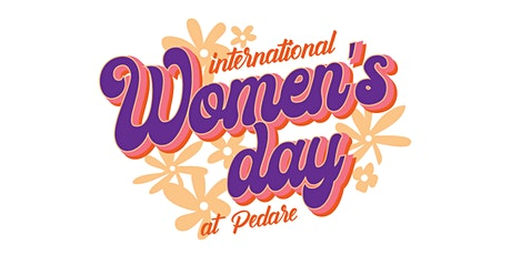 International Women's Day Breakfast 2021 tickets