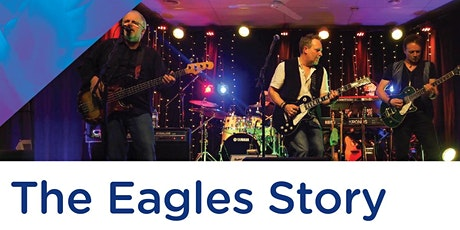 The Eagles Story tickets