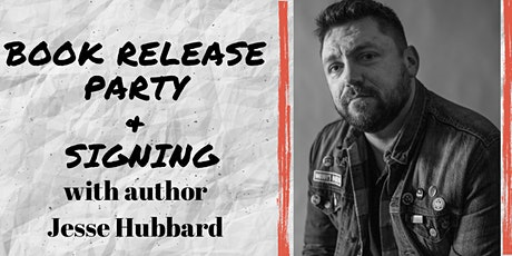 Punk Rock & Cocktails Book Release tickets