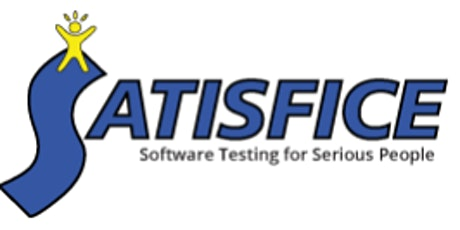 Public Class: ONLINE Rapid Software Testing Explored (Asia Time MYT) tickets