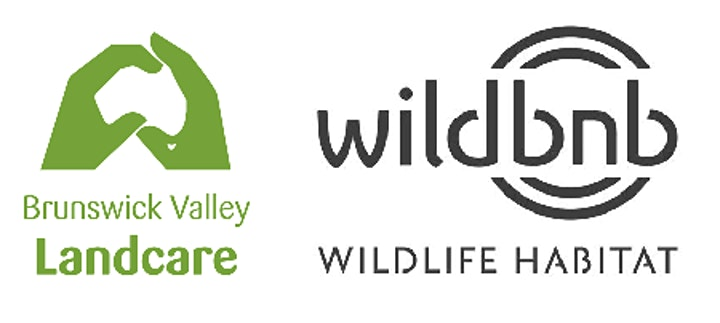 Wildlife Safe Havens Launch image