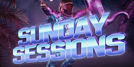 ClubSedia Sunday Sessions tickets