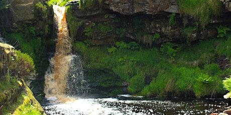 Wessenden Diamond Route  *Ashton Hiking Group* tickets