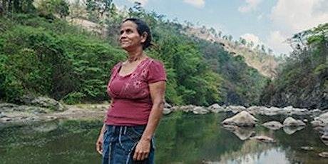 Presentación de libro: 'Activistas por la vida', de Gervasio Sánchez entradas