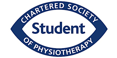 Adherence to physiotherapy: How can we best support patients to engage? tickets