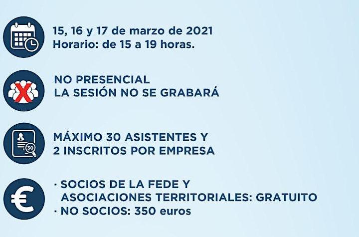 Imagen de II Jornadas sobre Contratación Pública de LAFEDE.