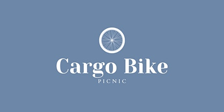 Melbourne Cargo Bike Picnic tickets