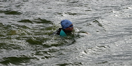 Open Water Swimming Wednesday Evening tickets