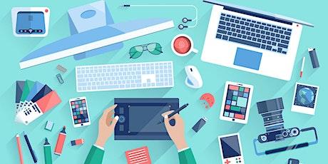 Comment valider son potentiel de marché  via le webmarketing? billets