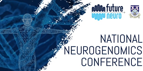 National Neurogenomics Conference tickets