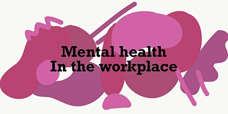 Disability Employment Gap - Mental Health tickets