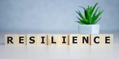 Build Resilience and Wellbeing