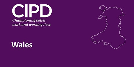 CIPD Wales Independent Consultants' Network - Beating Imposter Syndrome tickets