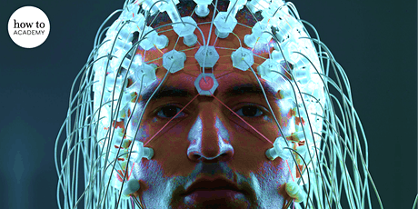 How Our Brains Make Us Who We Are – and How To Shape Our Best Future tickets