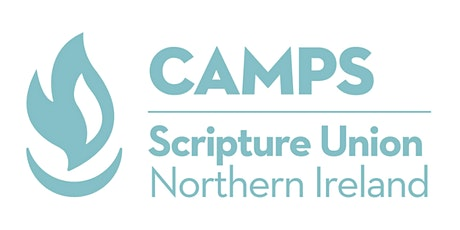 SUNI Activity Camp, Lisburn  - previously known as MCC (P7 - YR12) tickets