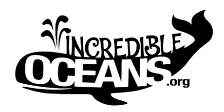Incredible Oceans.org tickets
