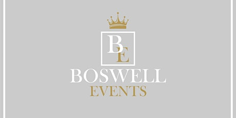 EXPO-BOZGAMING (Boswellevents) tickets