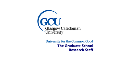 Staff workshop: Developing Yourself as a Research Leader tickets