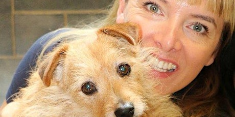 Animal Healing  and Communication Workshop tickets