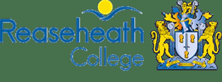 Reaseheath College.   Understanding your LGPS benefits image