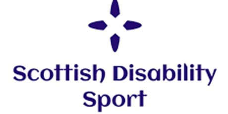 Disability Inclusion Training tickets