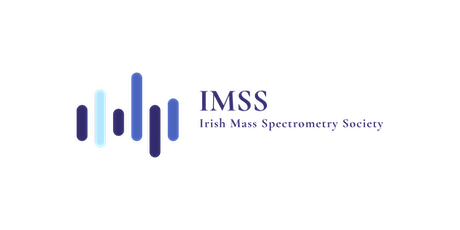 Irish Mass Spectrometry Society Annual Conference tickets