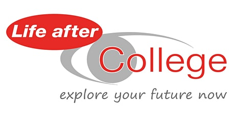 Life after College Transition Event tickets