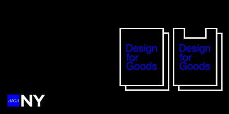 Design For Goods ~ Designing Physical Goods Tickets