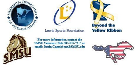 Military Youth Sports Fitness Experience tickets