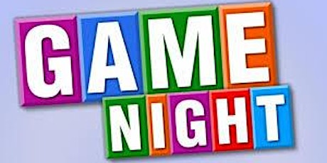 AACY GAME NIGHT tickets