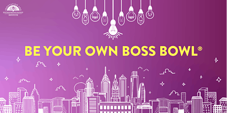 The 2021 Be Your Own Boss Bowl ® tickets