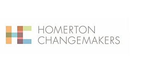 Changemakers Guest Faculty Roundtable: Featuring Rupert Baines (6th May) tickets