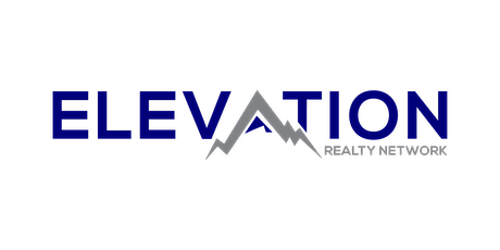 Join the Elevation Realty Investment Team for a discussion on Buildings tickets