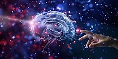 Innovative Brain Body Techniques for Trauma Healing tickets
