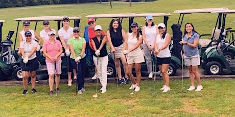 LEEN Golf League Season Kick Off tickets