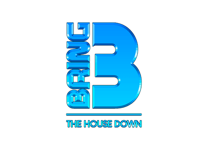 'Bring the HOUSE down' the Festival image