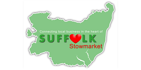 Stowmarket Chamber Virtual Coffee Morning (March) tickets