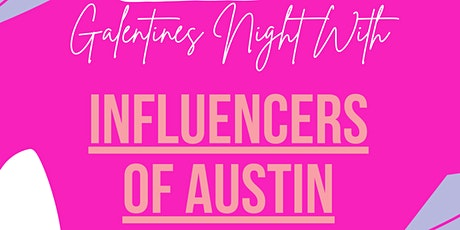 Galentines at Bar Mischief at Inn Cahoots tickets