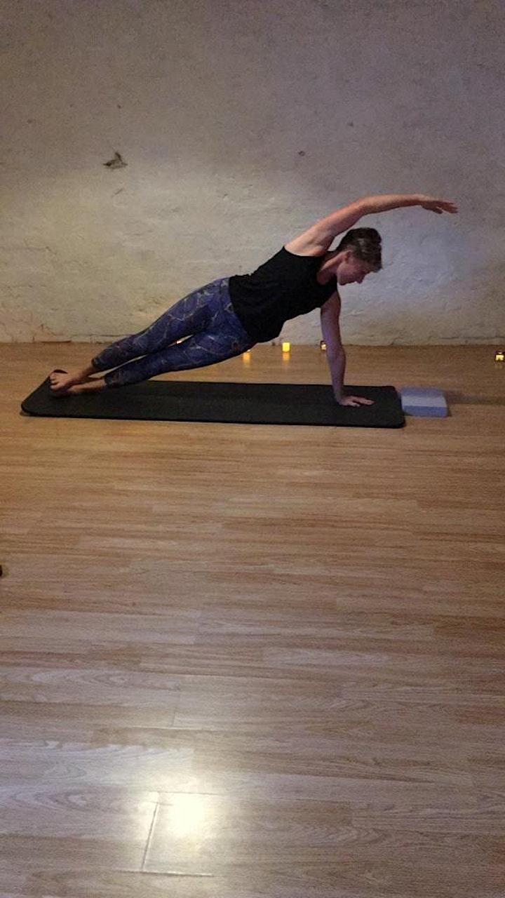 Pilates image