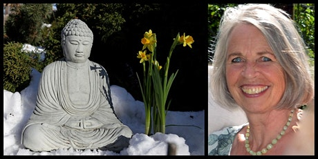 Revitalizing Our Dharma Practice, Life and Spirit tickets